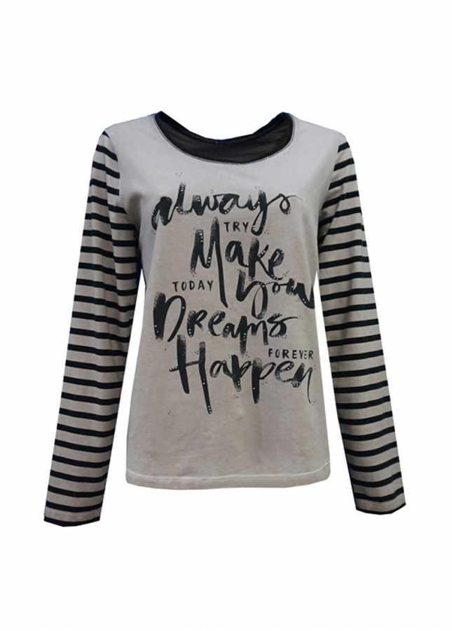 - Tişört Dream