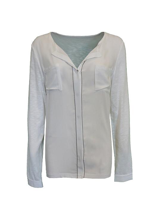 - Cepli Bluz