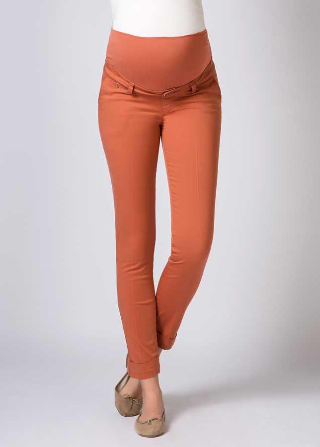 - Duble Paçalı Spor Hamile Pantolonu Madison