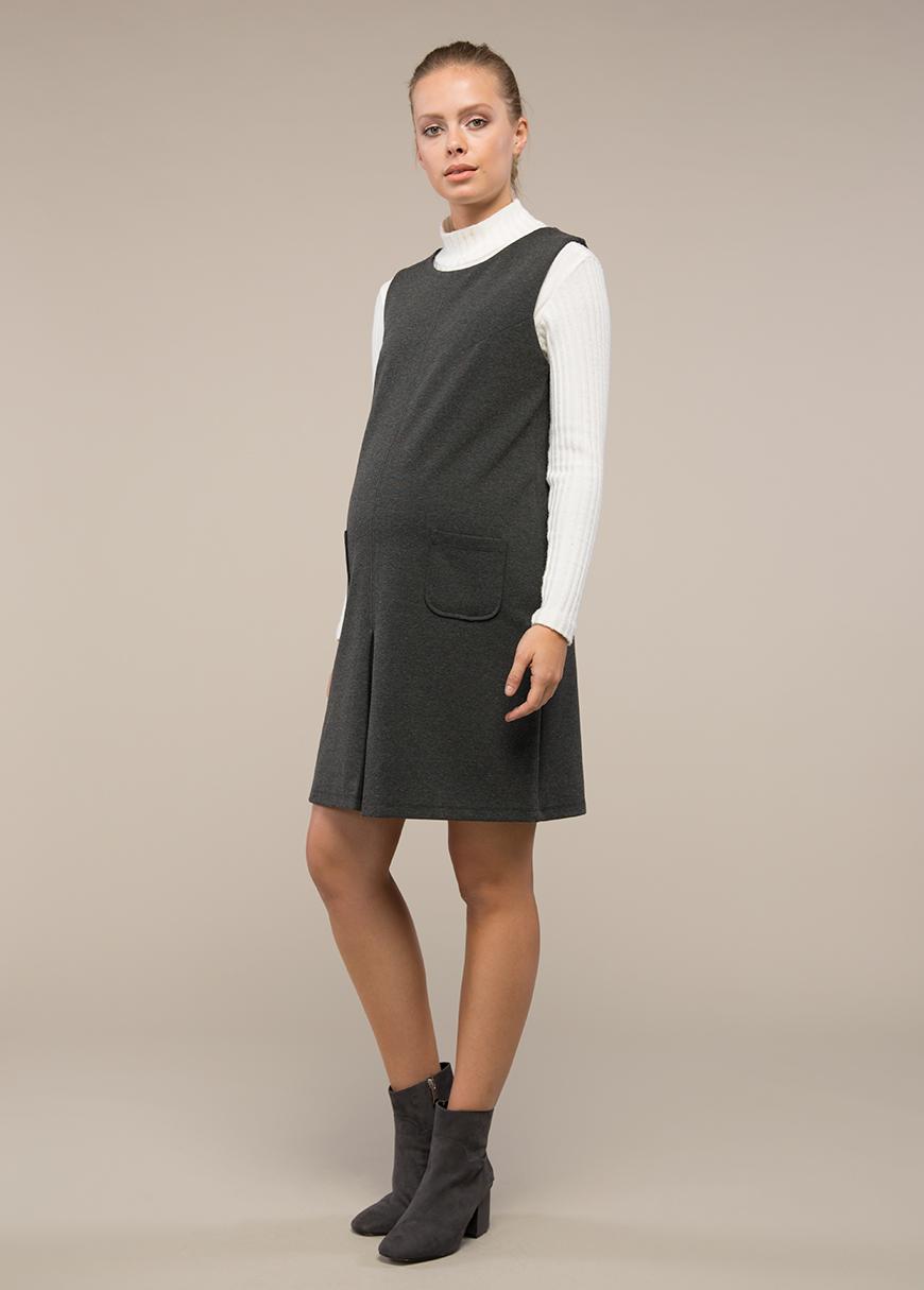 Kampanyalı, indirimli hamile giyim ürünlerini taksit imkanıyla ve hepsiburada farkıyla alabilirsiniz. En güzel hamile giyim modelleri burada. Ucuz ve Kaliteli Hamile Giyim Modelleri ve Fiyatları Gebe Gebe (23) İnci Tasarım İnci Tasarım.