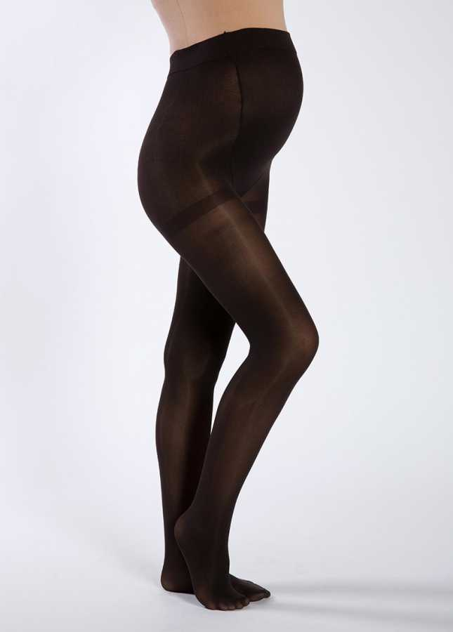 Many of our very high denier tights, fishnet tights and stockings are over 80+ denier, which makes them ideal to wear when it's cold out there and some winter tights are over + denier, so they truly are one of the best ways to keep your legs warm in winter.