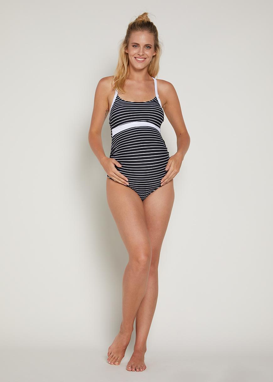 - Swimsuit Fresh
