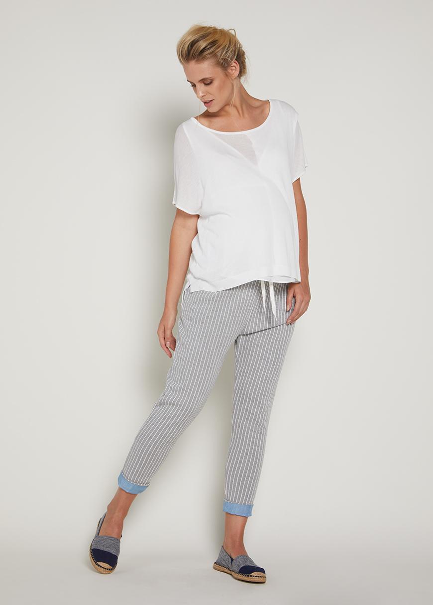 - Trousers Macy