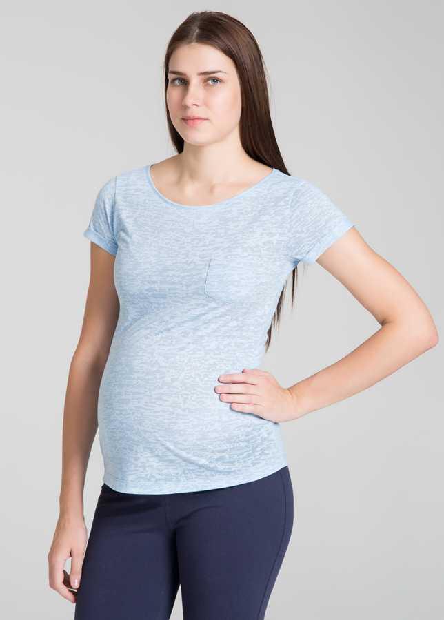- T-shirt Toni
