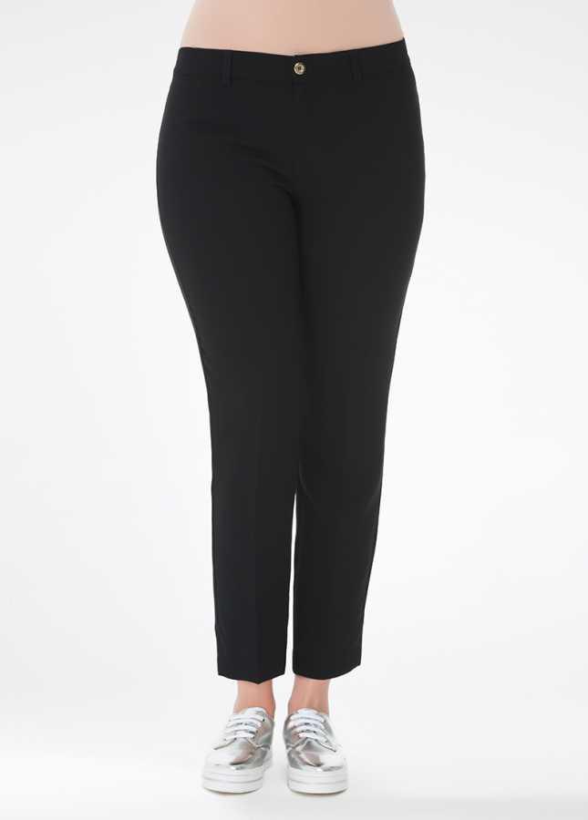 - Trousers Anka