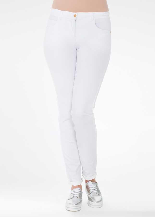 - Trousers Dizzy