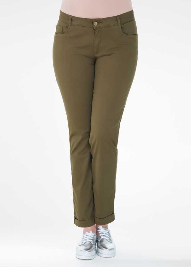 - Trousers Kesha
