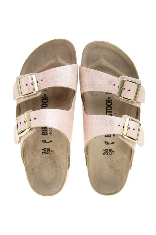 - 1008800 ARIZONA BIRKENSTOCK