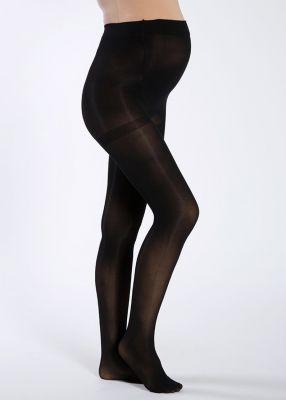- 15 Denye Külotlu Hamile Çorabı