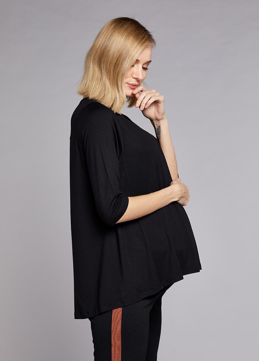 A-Form Bluz Renee
