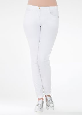 - Pantolon Dizzy