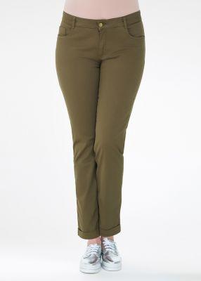 - Pantolon Kesha