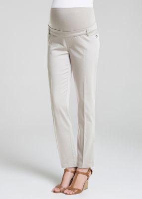 - Classic Skinny Trousers Marlis