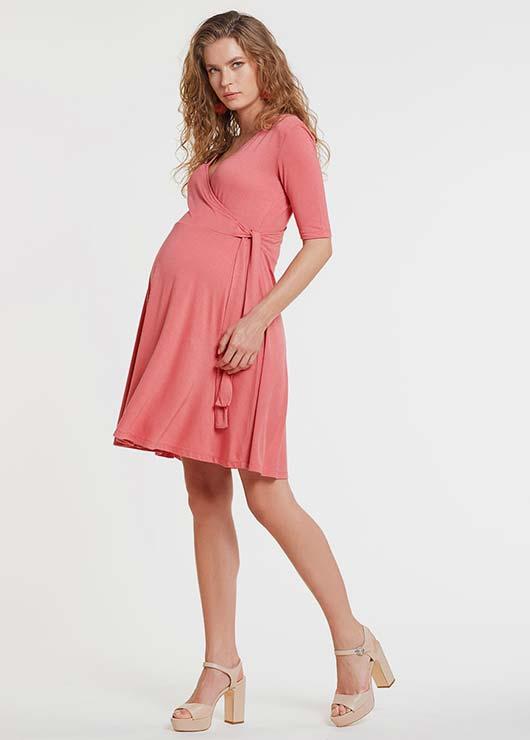 - Hamile Elbisesi Dress Greece