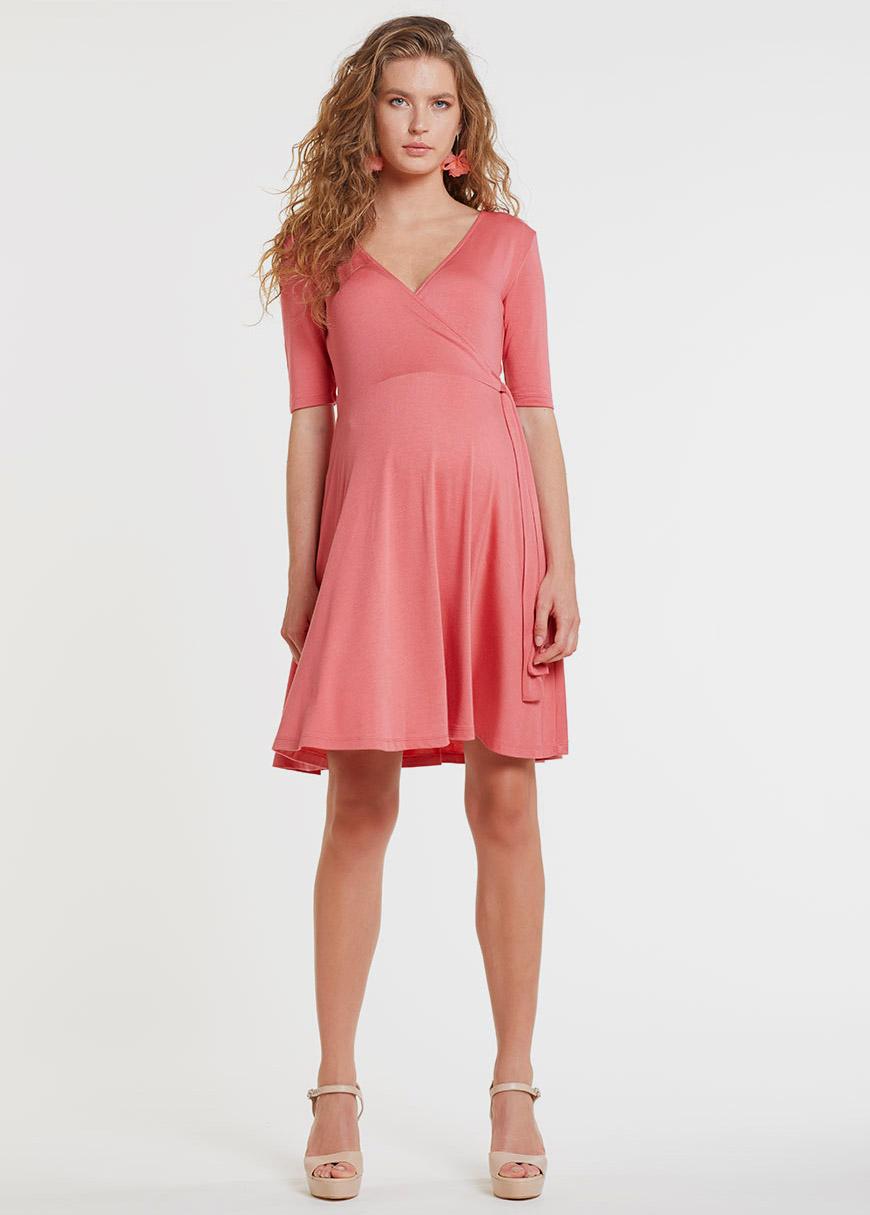 Hamile Elbisesi Dress Greece