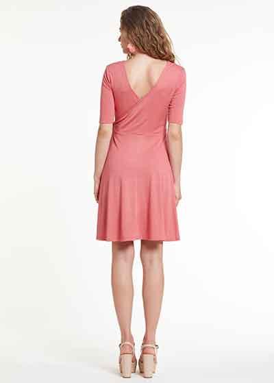 Hamile Elbisesi Dress Greece - Thumbnail