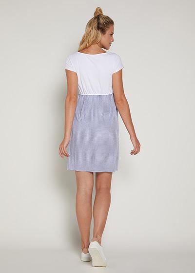 Dress Lalin (+Nursing) - Thumbnail