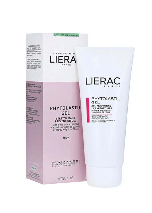 - Lierac Phytolastil Jel (200ML)