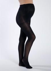 80 Denye Külotlu Hamile Çorabı - Thumbnail