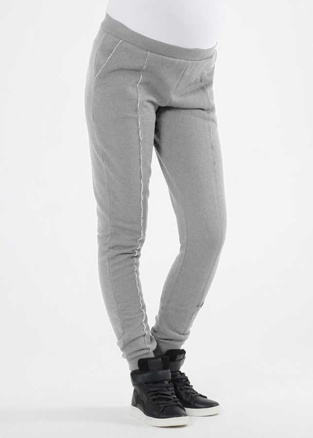Rahat Trend Hamile Pantolonu Jagger June