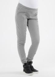 Rahat Trend Hamile Pantolonu Jagger June - Thumbnail