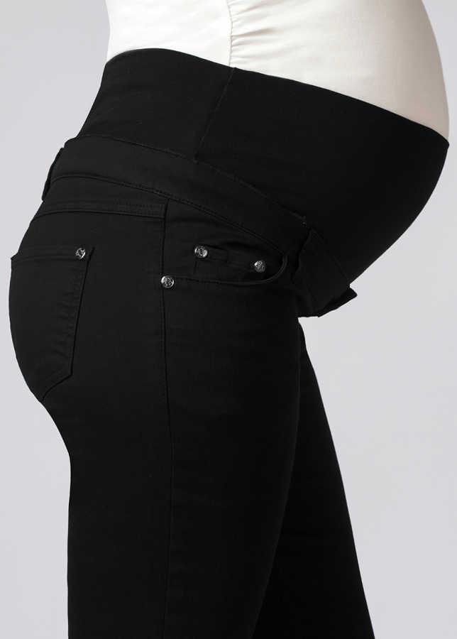 Slimfit Spor Hamile Pantolonu Dayton