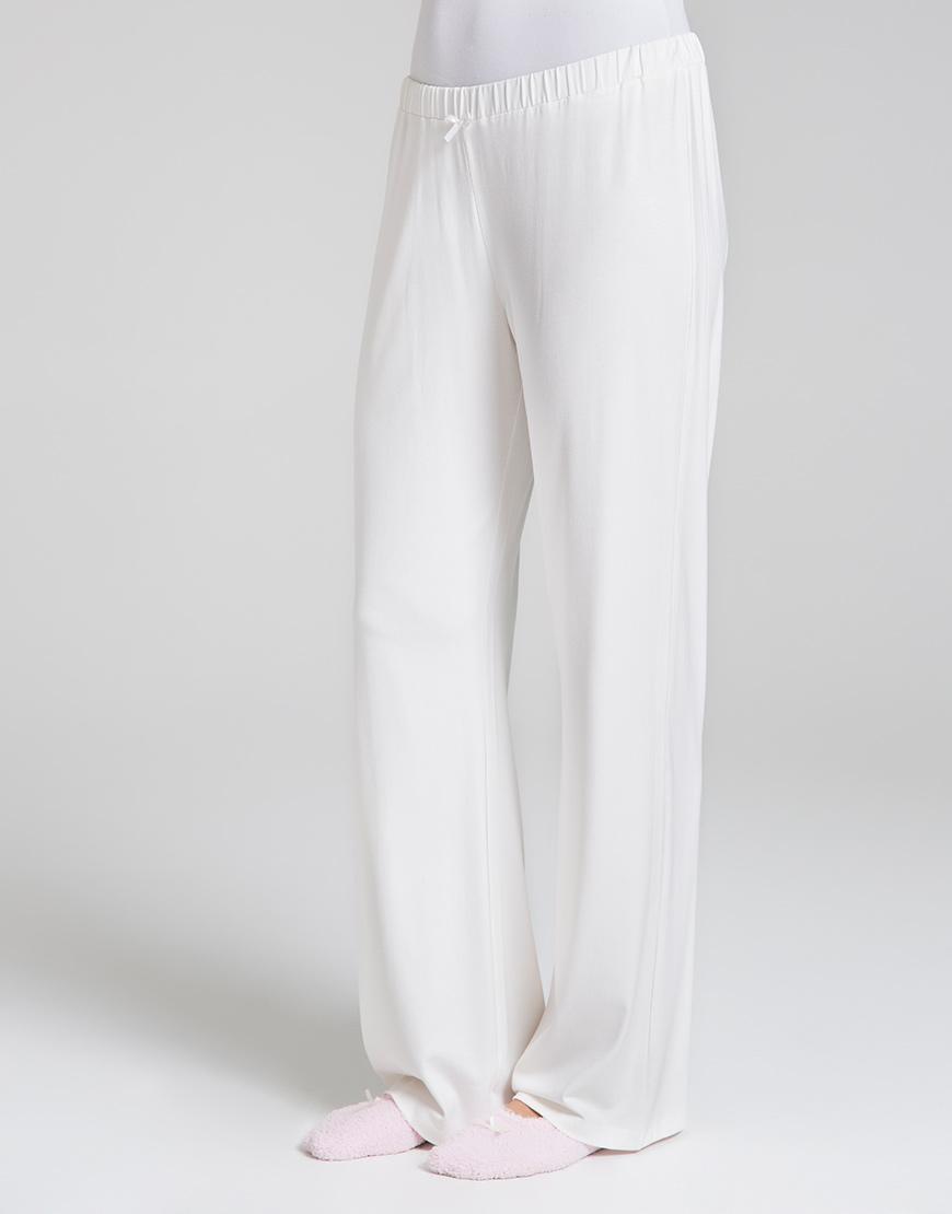 Emzirme Özellikli 2 Parçalı Hamile Pijama Seti