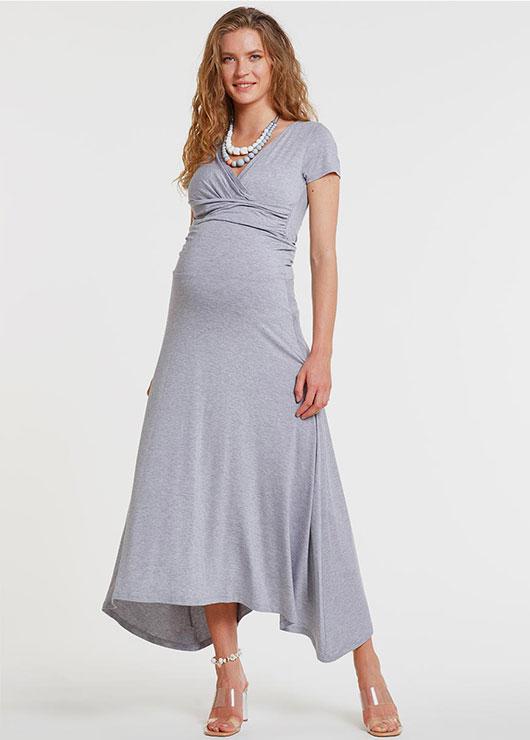 - Long Skirt Brazil