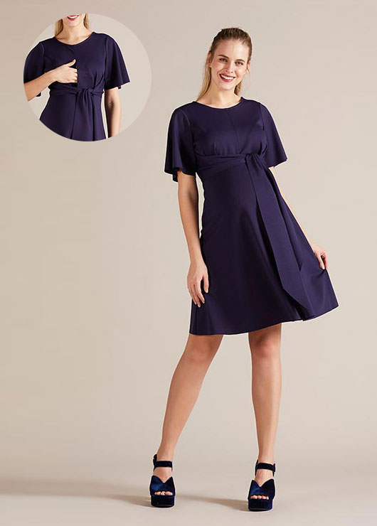 - Dress Limnos +Nursing