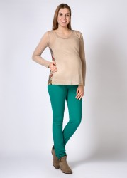 Slimfit Casual Trousers Walker - Thumbnail