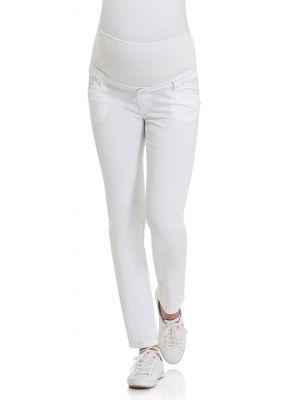 - Trousers Kelis