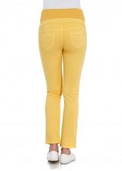 Trousers Kelis - Thumbnail