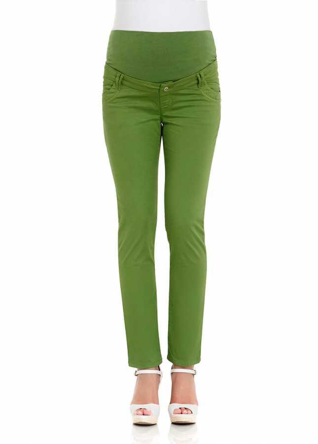 Trousers Kelis