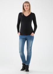 Basic T-Shirt Marni - Thumbnail