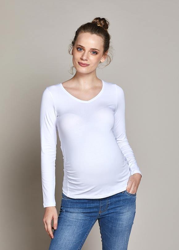 Basic T-Shirt Marni