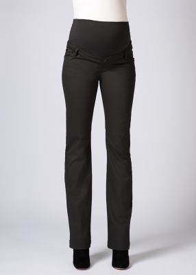 - Boot Cut Trousers Dayton
