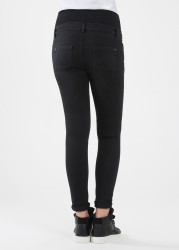 Casual Trousers Tiana - Thumbnail