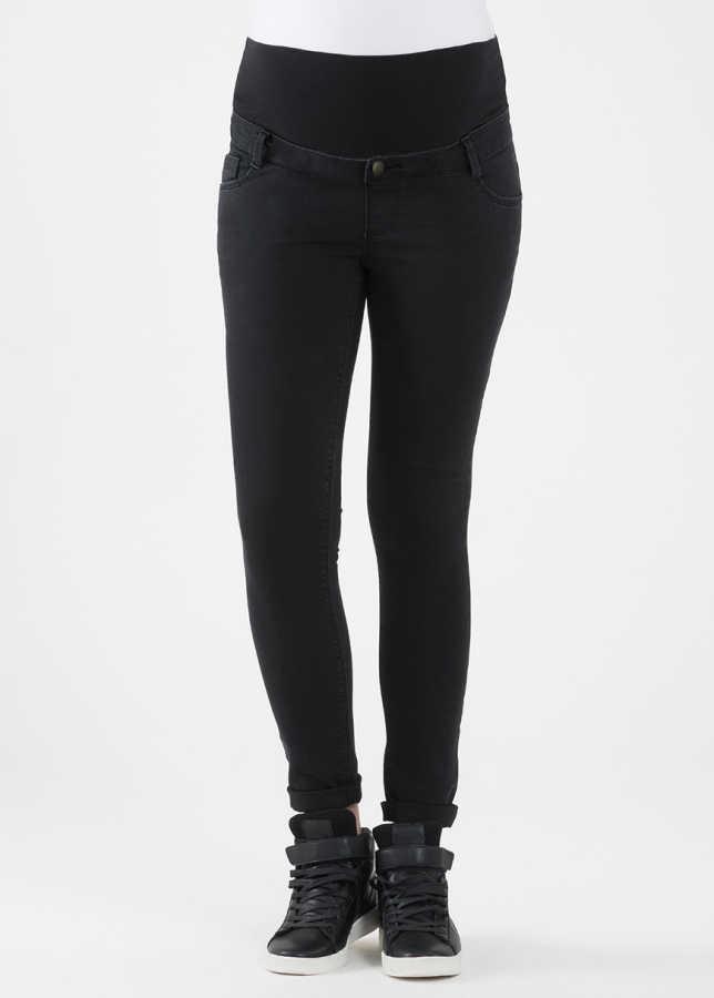 Casual Trousers Tiana