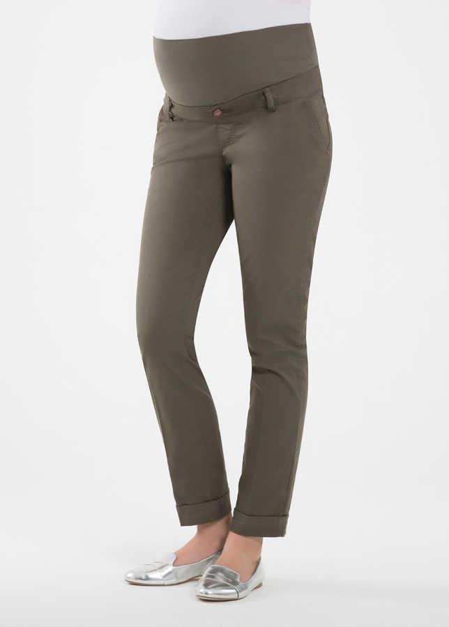 Casual Trousers Vivan