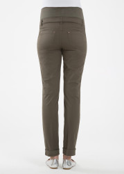 Casual Trousers Vivan - Thumbnail