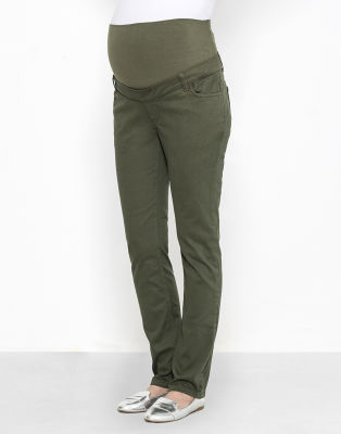 - Causal Trousers Ferry
