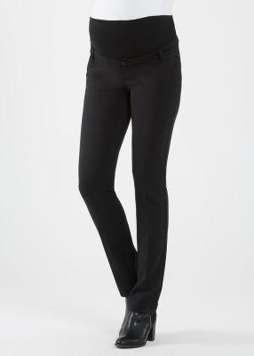 - Classic Trousers Cordelia