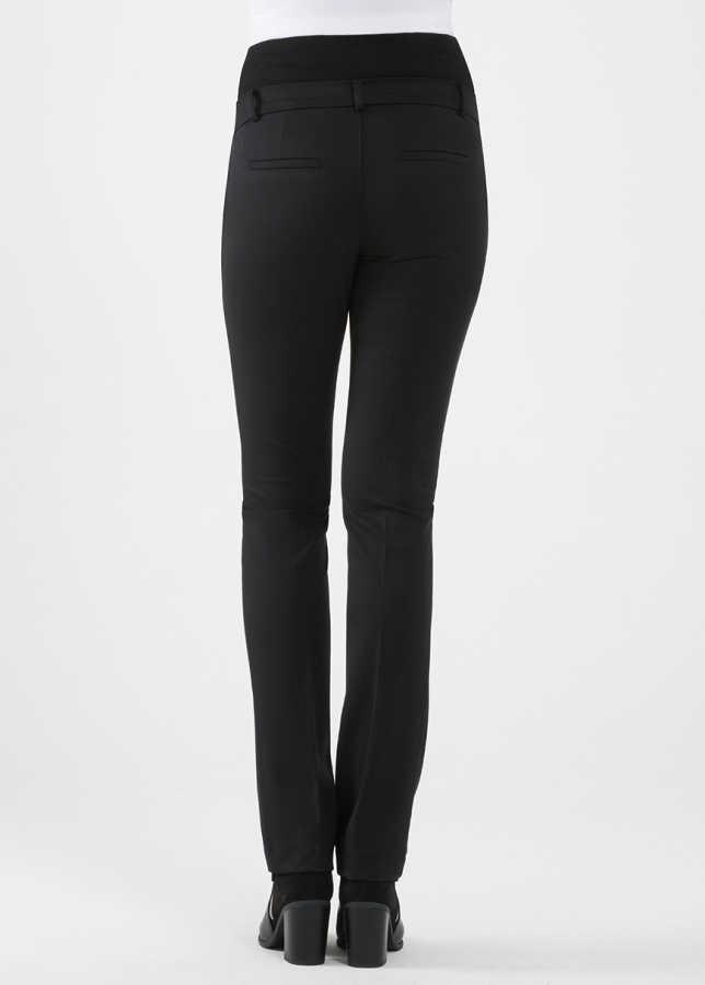 Classic Trousers Cordelia