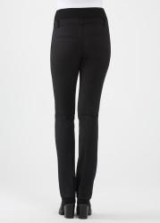 Classic Trousers Cordelia - Thumbnail