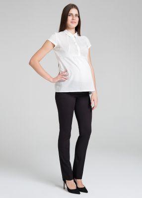 - Classic Trousers Izar