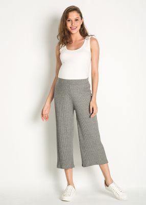 - Culotte Trousers Zen