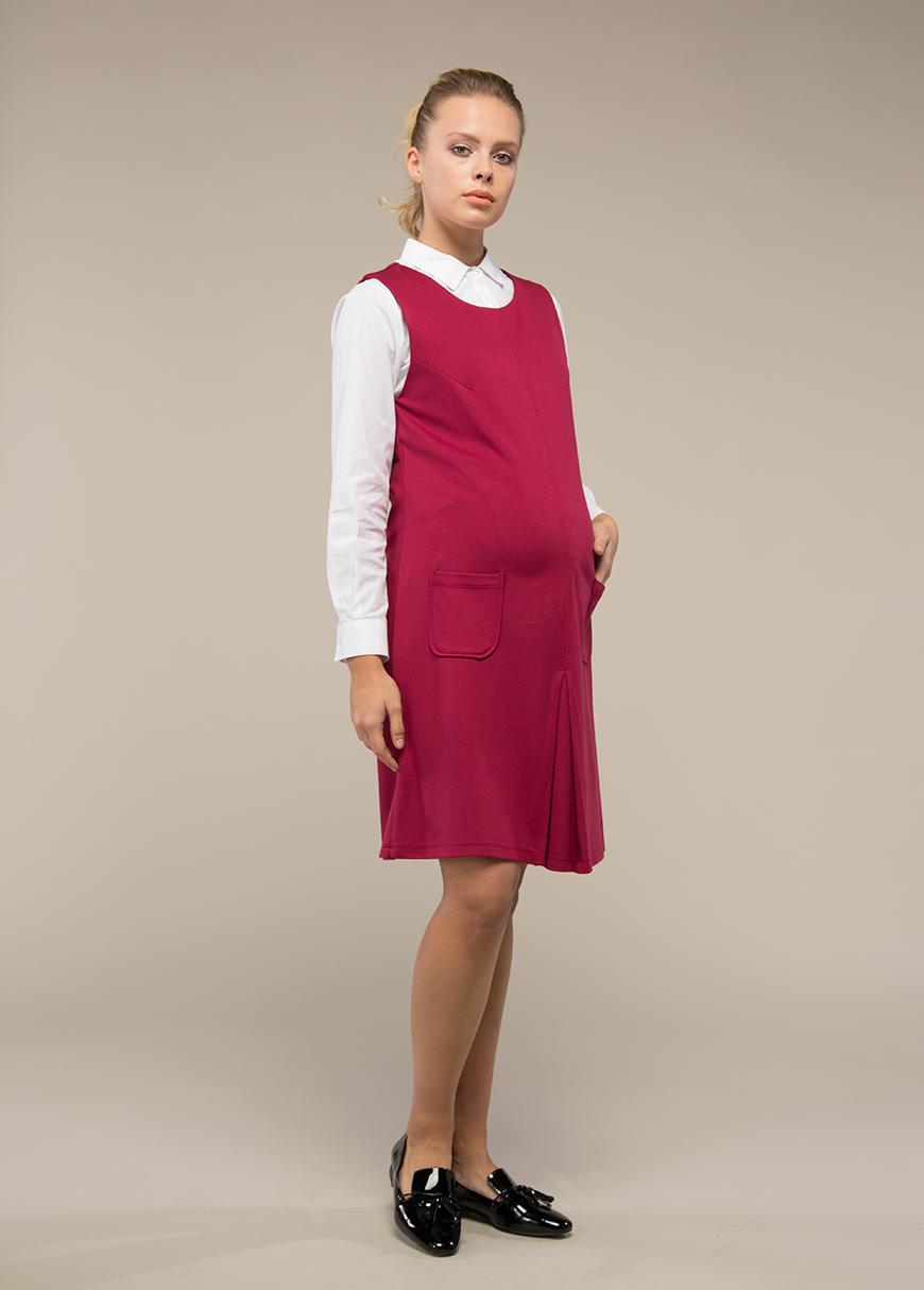 Dress Alexi