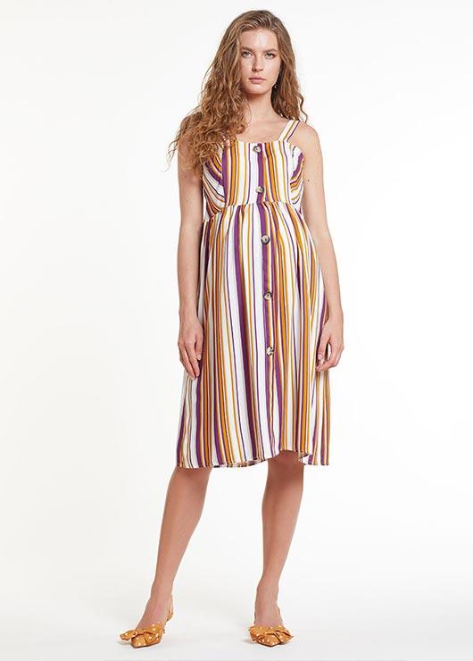 - Maternity Dress Argentina