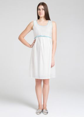 - Dress Camilla