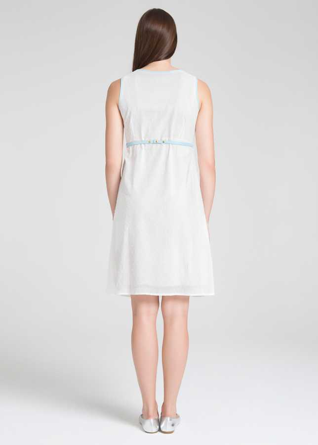 Dress Camilla